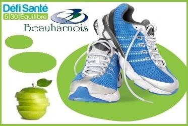 Beauharnois-logo-Defi-Sante-5-30-logo-pomme--etespadrilles-Publie-par-INFOSuroit