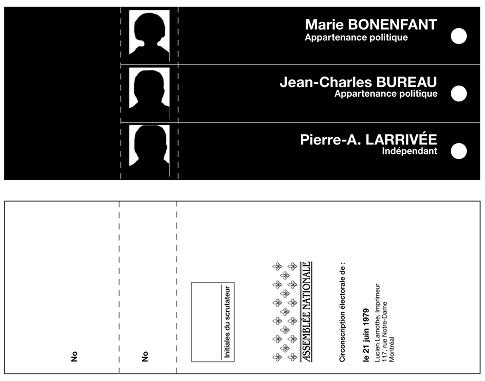 Bulletin-de-vote-avec-photo-des-candidats-assemblee-nationale-modele-du-DGEQ