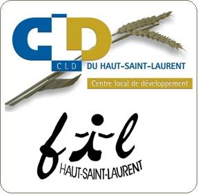 CLD-et-FIL-Haut-Saint-Laurent-logos-photo-courtoisie-publiee-par-INFOSuroit_com