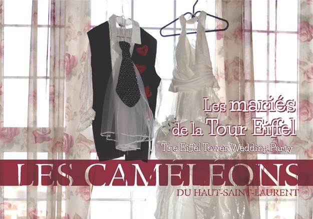 Cameleons-du-Haut_Saint_laurent-troupe-theatre-les-maries-de-la-tour-Eiffel-photo-courtoisie-publiee-par-INFOSuroit_com