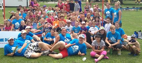 Camp-Bosco-camp-de-jour-estival-enfants-et-moniteurs-Photo-courtoisie-Camp-Bosco-publiee-par-INFOSuroit
