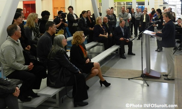 Centre-Multisports-annonce-Souper-benefice-au-homard-Lucie_Vachon-Photo-INFOSuroit_com
