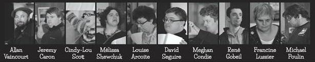 Comediens-Cameleons-du-Haut_Saint_laurent-troupe-theatre-photo-courtoisie-publiee-par-INFOSuroit_com