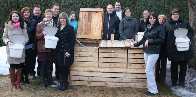 Composteur-MRC-de-Beauharnois-Salaberry-Photo-courtoisie