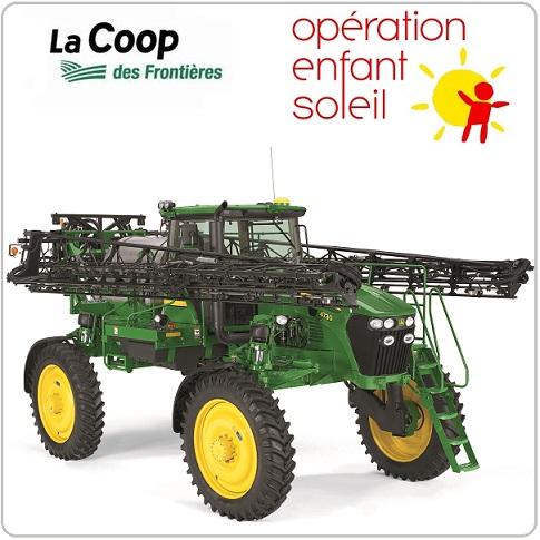 Coop-des-Frontieres-Nouvelle-arroseuse-John-Deere-et-Implication-Operation-Enfant-Soleil-logo-Photo-courtoisie