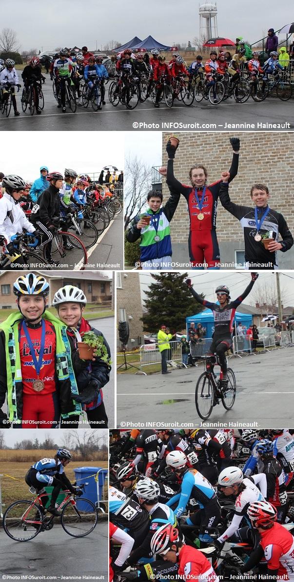 Criterium-Beauharnois-2014-velo-cyclisme-courses-Photos-INFOSuroit_com-Jeannine_Haineault