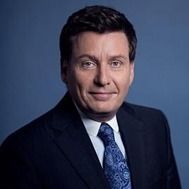 Depute-liberal-de Chateauguay-Pierre_Moreau-Photo-PLQ-publiee-par-INFOSuroit_com