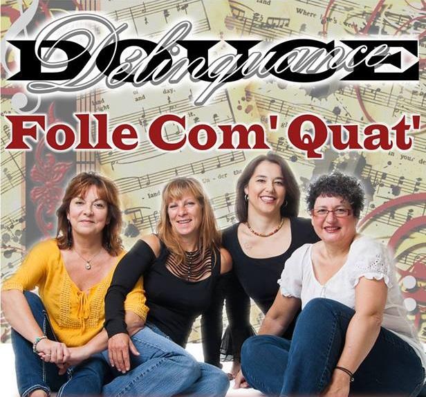 Douce_Delinquance-spectacle-benefice-Folle_Com_Quat-photo-courtoisie-publiee-par-INFOSuroit_com