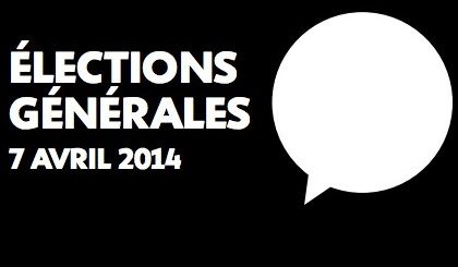 Elections-generales-7-avril-2014-Image-DGE-Quebec