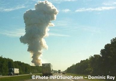Explosion-chez-BEM-Coteau-du-Lac-20-juin-2013-depuis-20-ouest-Photo-Dominic_Roy