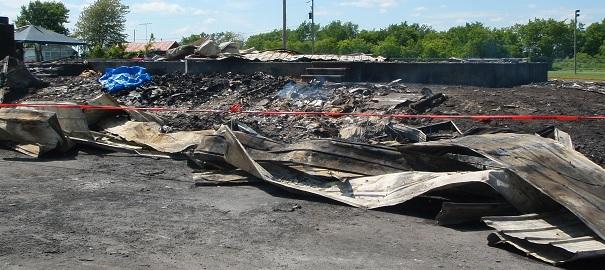 Explosion-chez-BEM-a-Coteau-du-Lac-la-CSST-remet-son-rapport-Photo-CSST