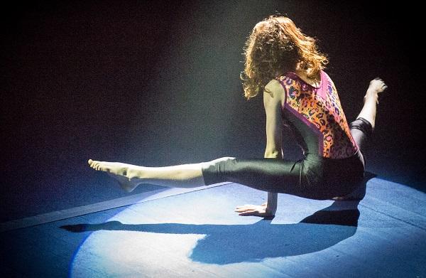 Finale-Monteregienne-Secondaire-en-spectacle-danse-photo-Philippe-Manning-publiee-par-INFOSuroit_com
