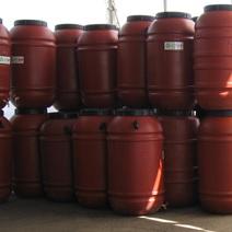 Fonds-Eco-IGA-Barils-recuperateur-eau-de-pluie-Photo-courtoisie-publiee-par-INFOSuroit