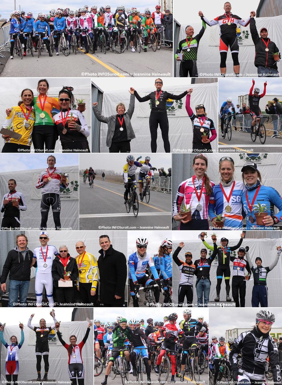 GP-cyclistes-Ste-Martine-Femmes-et-hommes-Departs-podiums-et-participants-Photos-INFOSuroit-Jeannine_Haineault