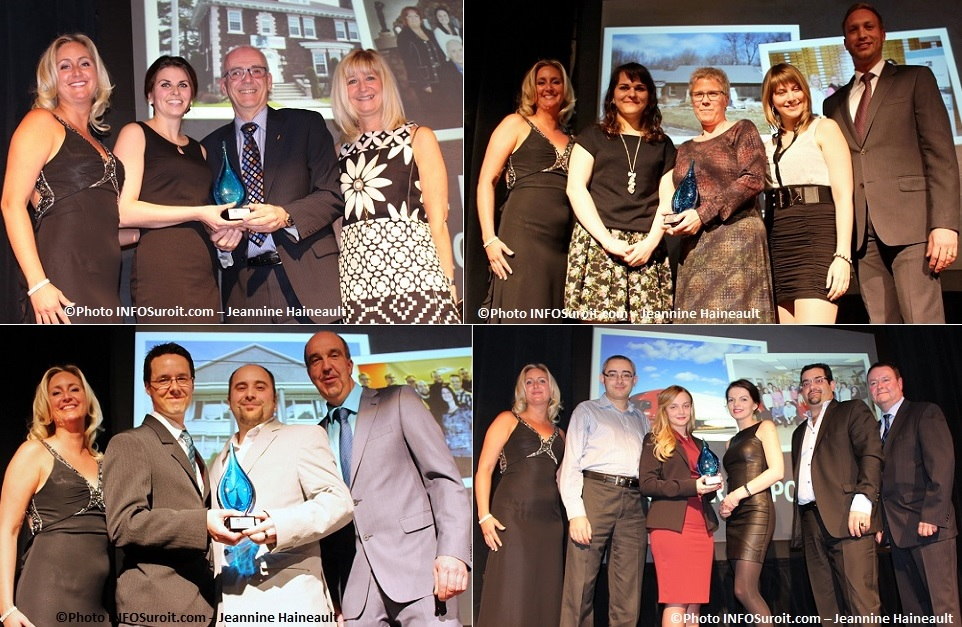 Gala-gens-d-affaires-2014-Fondation-Hopital-Pointe-du-Buisson-NeoTech-et-Andy-Transport-Photos-INFOSuroit_com-Jeannine-Haineault