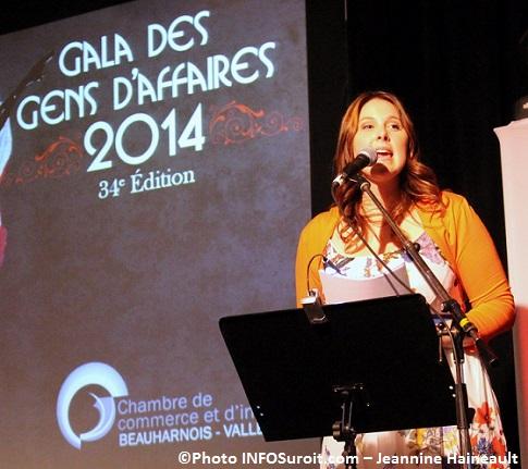 Gala-gens-d-affaires-2014-animatrice-Jessica_Stafford-Photo-INFOSuroit_com-Jeannine_Haineault