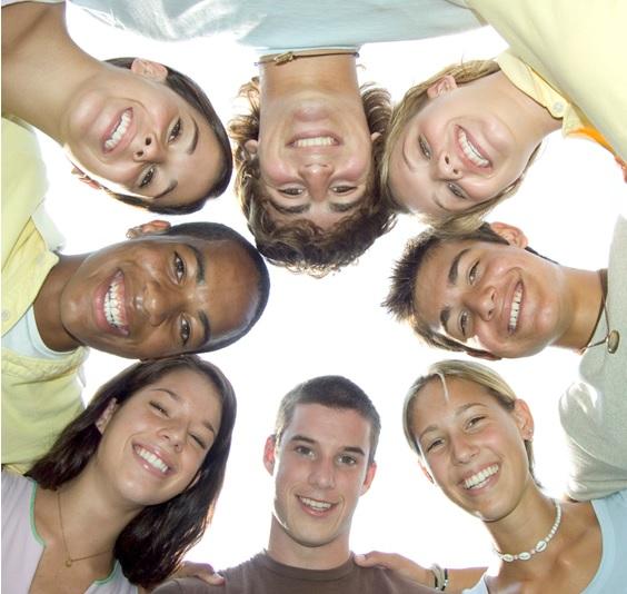 Jeunes-jeunesse-adolescents-image-CPA-publiee-par-INFOSuroit-com