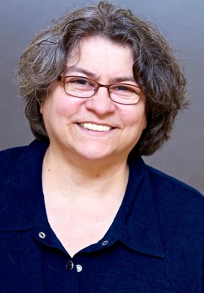 Johanne-Roy-candidate-mairie-Ormstown-photo-courtoisie-publiee-par-INFOSuroit_com