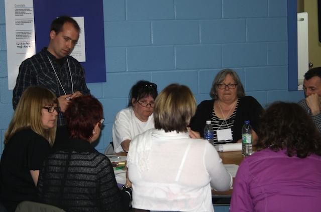 Journee-pour-mesures-de-soutien-personnes-handicapees-Photo-courtoisie-CRE-VHSL