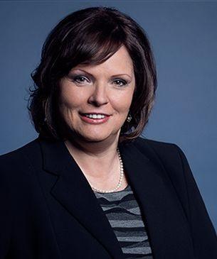 Lucie_Charlebois-photo-PLQ-Parti-Liberal-Quebec-publiee-par-INFOSuroit_com