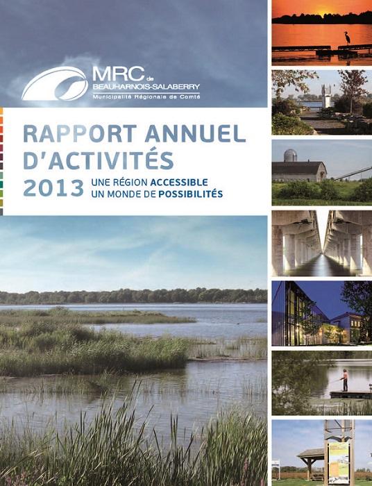 MRC-Beauharnois-Salaberry-Visuel-Rapport-2013-publie-par-INFOSuroit_com