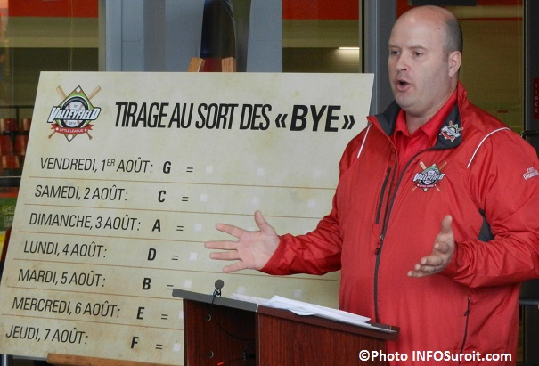 Marc_Faubert-president-comite-organisateur-Championnat-canadien-Petites-ligues-Photo-INFOSuroit_com