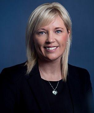 Marie_Claude_Nichols-photo-PLQ-Parti-Liberal-Quebec-publiee-par-INFOSuroit_com