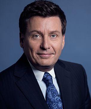 Pierre Moreau-photo-Parti-liberal-Quebec-PLQ-publiee-par-INFOSuroit_com
