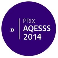 Prix-AQESSS-2014-logo-publie-par-INFOSuroit