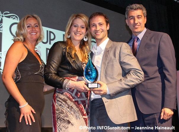 Prix-Investissement-et-emploi-plus-Coup-de-coeur-Clinique-podiatrique-Photo-INFOSuroit-Jeannine_Haineault