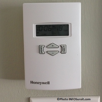 Rappel-important-Thermostat-Honeywell-CT1950A-Photo-INFOSuroit_com
