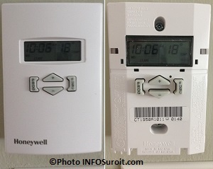 Rappel-important-Thermostats-Honeywell-plusieurs-modeles-200-a-2007-Photo-INFOSuroit_com