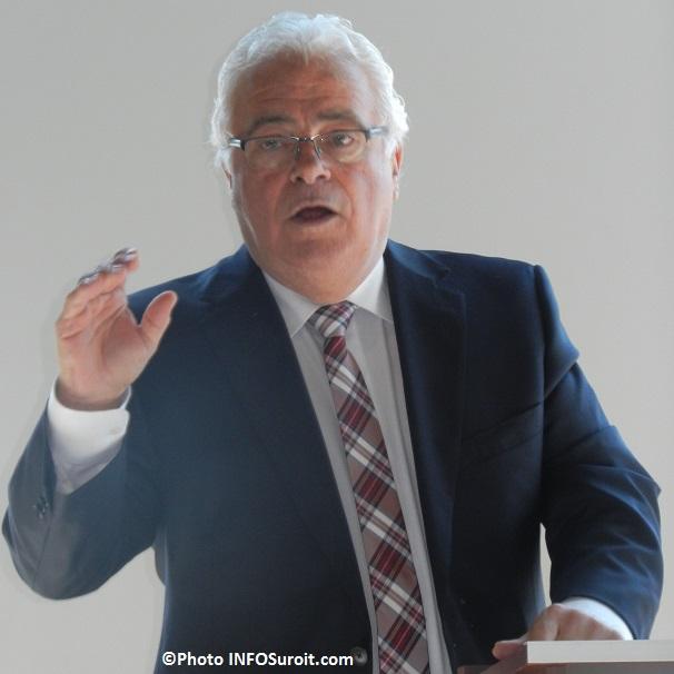 Richard_Morency-president-LHJAAAQ-Photo-INFOSuroit_com
