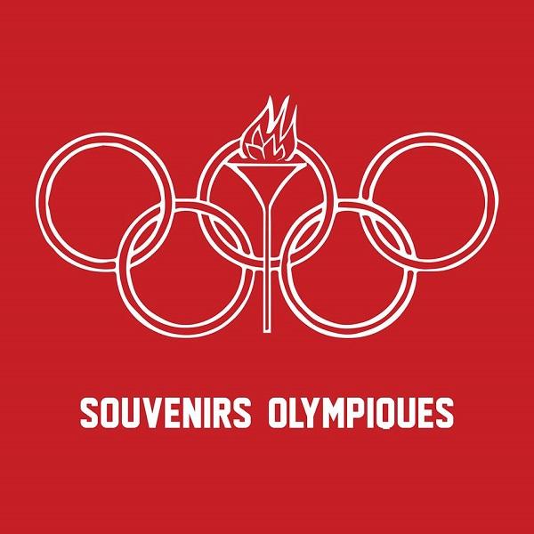 Souvenirs-olympiques-spectacle-annuel-club-patinage-artistique-Beauharnois-photo-courtoisie-publiee-par-INFOSuroit_com