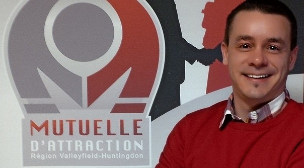 Tony_Lavoie-directeur-general-Mutuelle-attraction-photo-courtoisie-publiee-par-INFOSuroit_com