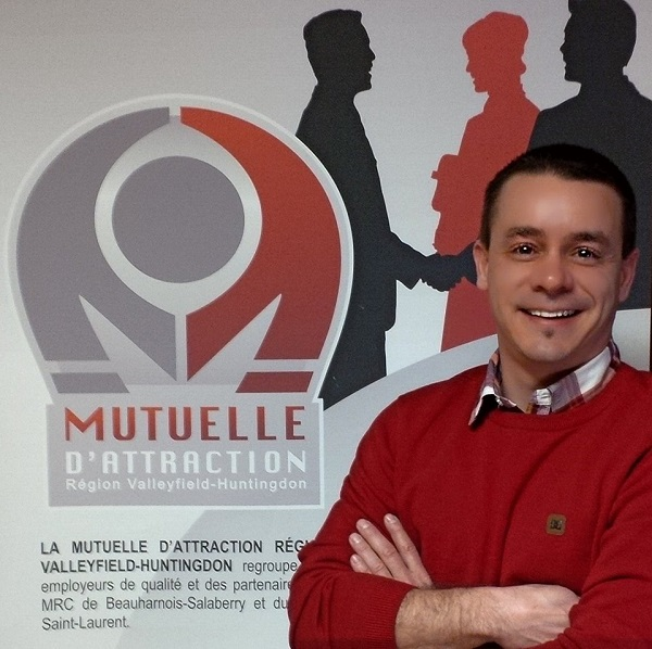 Tony_Lavoie-directeur-general-Mutuelle-d_attraction-photo-courtoisie-publiee-par-INFOSuroit_com
