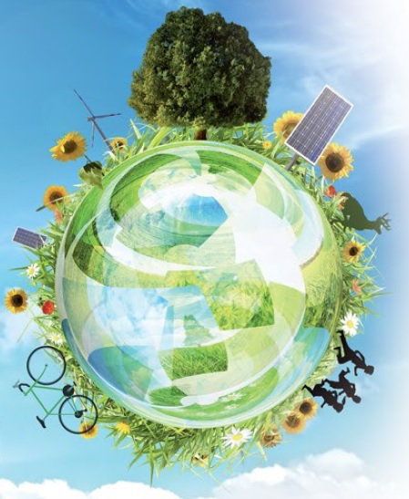 Trois-jours-pour-la-terre-College-de-Valleyfield-environnement-photo-courtoisie-publiee-par-INFOSuroit_com