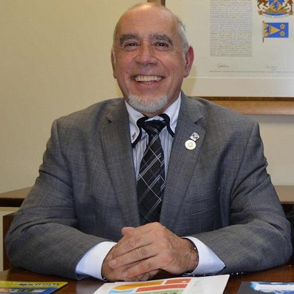 Yvan_Cardinal-maire-de-Pincourt-et-Prefet-suppleant-de-la-MRC-Vaudreuil-Soulanges-Photo-MRCVS