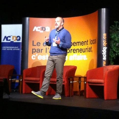 ACLDQ-Congres-a-Valleyfield-Sylvain_Martel-de-Facebook-Quebec-Photo-ACLDQ