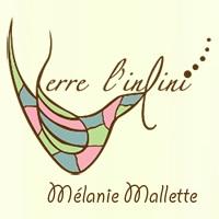Atelier-et-boutique-cadeaux-Verre-l-infini-de-Melanie-Mallette-logo