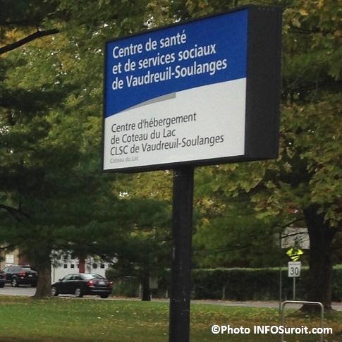 CLSC-Coteau-du-Lac-CSSS-de-Vaudreuil-Soulanges-et-Centre-hebergement-Photo-INFOSuroit_com