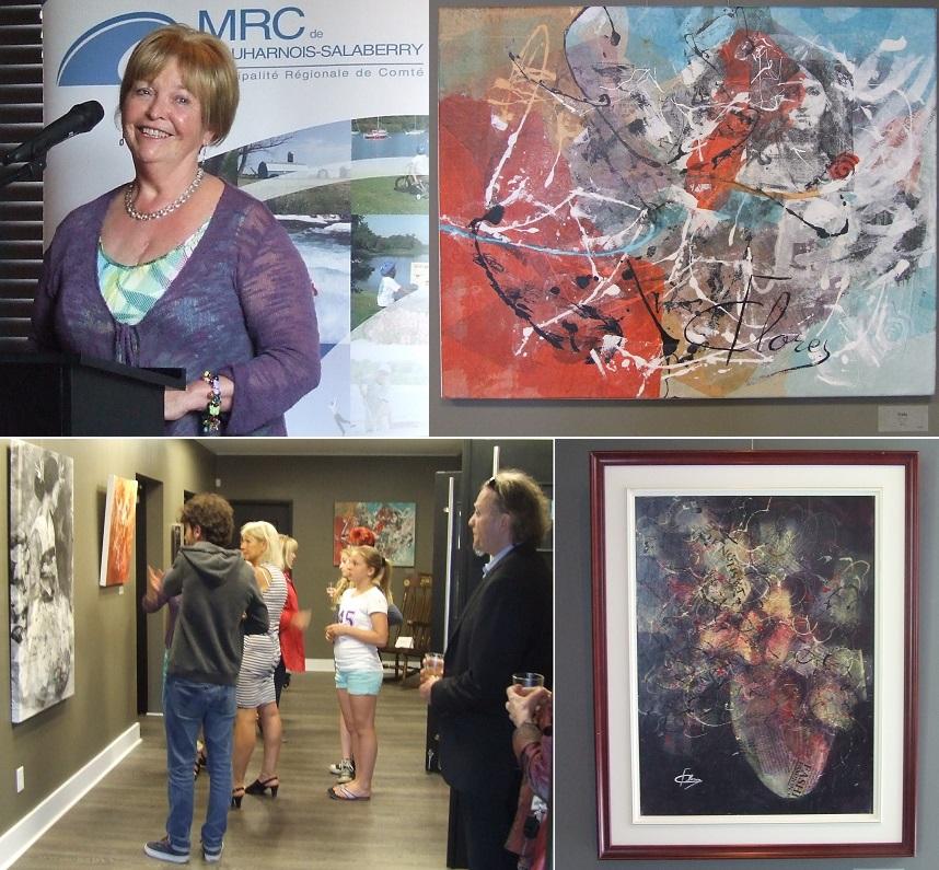 Christiane_Flores-expose-galerie-MRC-vernissage-21-mai-2014-Photos-courtoisie-MRC