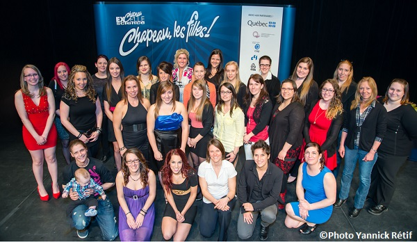 Concours-regional-Chapeau-les-filles-Monteregie-laureates-photo-Yannick_Retif-publiee-par-INFOSuroit_com