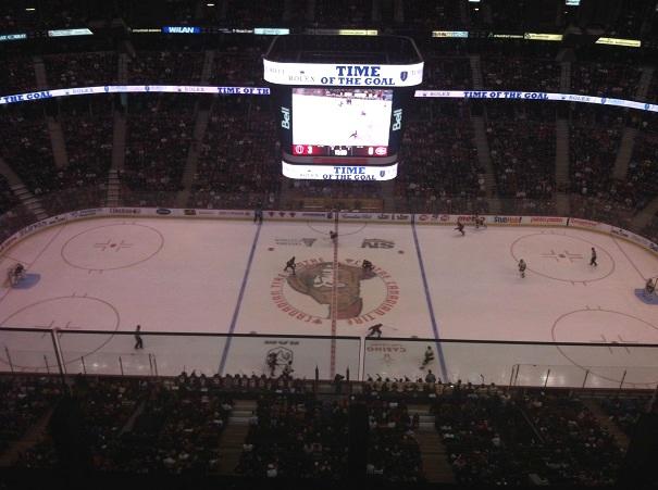 Coop-des-Frontieres-Match-de-hockey-Mtl-a-Ottawa-Photo-courtoisie