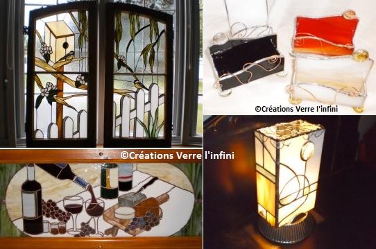 Creations-Verre-l-infini-Vitraux-Melanie-Mallette-Photos-Verre-l-infini