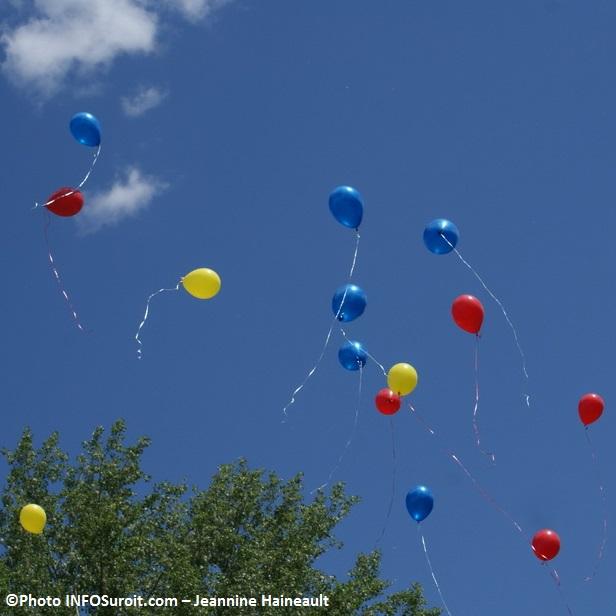 Defi-FRAS-2013-finale-avec-envolee-de-ballons-Photo-INFOSuroit_com-Jeannine_Haineault