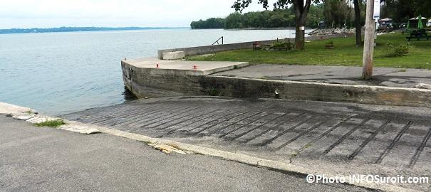 Descente-de-Bateaux-Rampe-mise-a-l-eau-lac-St-Louis-a-Beauharnois-Photo-INFOSuroit_com