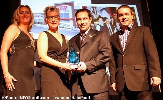 Gala-gens-d-affaires-Prix-releve-ressources-humaines-IGA-Lacas-avec-Tony_Lavoie-Mutuelle-d-attraction-Photo-INFOSuroit_com-Jeannine-Haineault