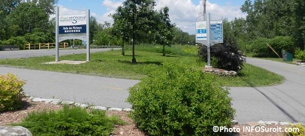 Halte-des-Pecheurs-Parc-regional-de-Beauharnois-Salaberry-pres-pont-St-Louis-Photo-INFOSuroit_com
