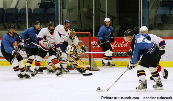 Hockeyton_Surete-du-Quebec-MRC_Beauharnois_Salaberry-Photo_INFOSuroit_com_Jeannine_Haineault